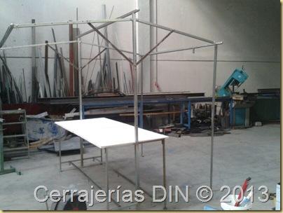 IMG-20130211-WA0015