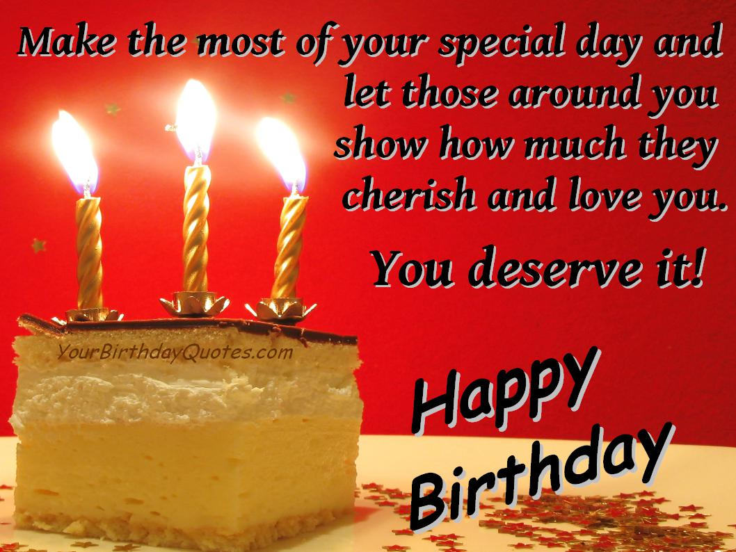 40th Birthday Quotes 4 Quotes Links