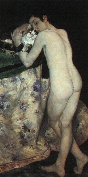 Renoir, Pierre-Auguste.jpg