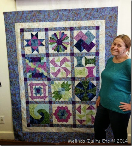 0514 Finished Quilt