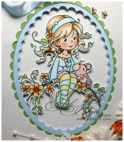 Sweet_Blossom2