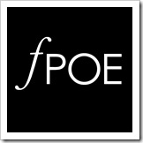 AVATAR FPOE