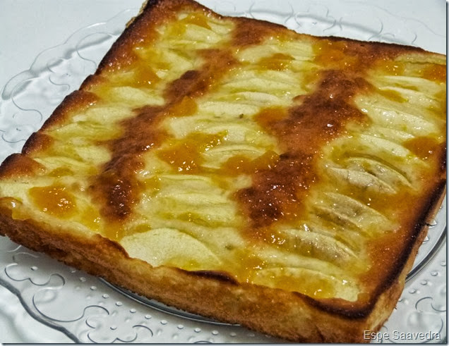 tarta manzana espe saavedra (1)