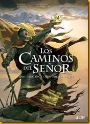 Los-Caminos-del-Señor-500x696