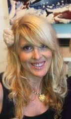 Shana Stern artist