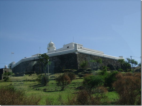Fortaleza-do-Cerro2