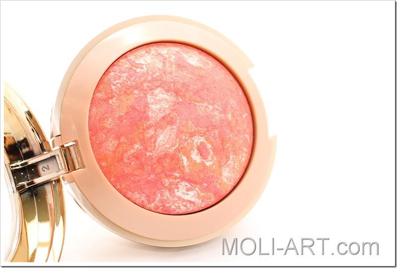 baked-blush-milani-corallina