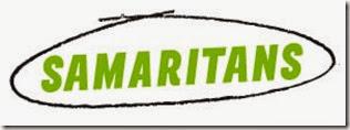 samaritan-logo-300