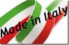 Le multinazionali italiane producono per due terzi all'estero