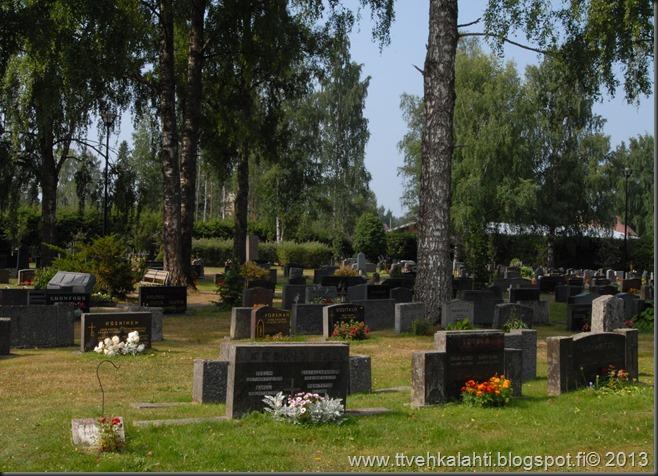 ippe hautausmaan aita 015
