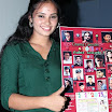 Cinema calender launch photos Stills 2012