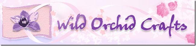logo_banner[4]