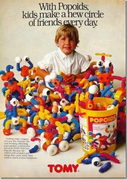 90s-childhood-memories-23