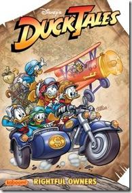 DuckTales_V1_CVR