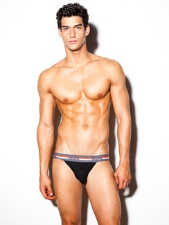 n2n bodywear 2012-a1