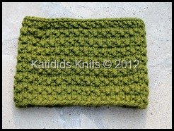Cowls and Overalls 014
