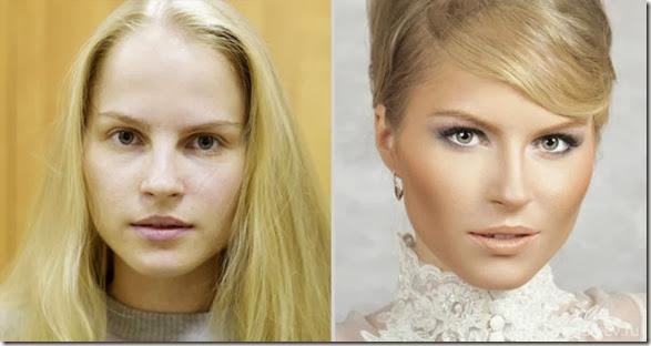 russian-girls-makeup-4