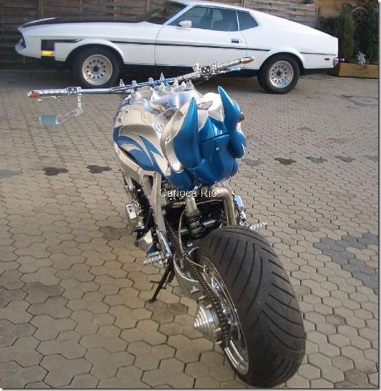 moto com estilo (13)