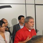 Lula em São Luís