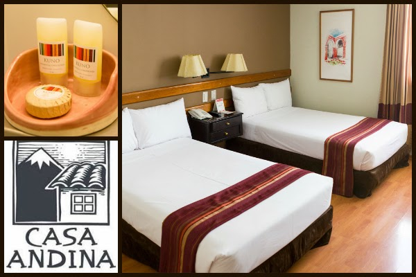 casa-andina-classic-arequipa-unaideaunviaje.jpg