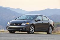 2012-Honda-Civic-Si