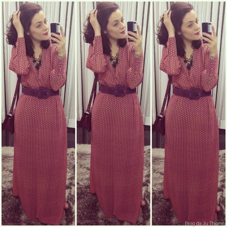 look vestido longo estampado (2)