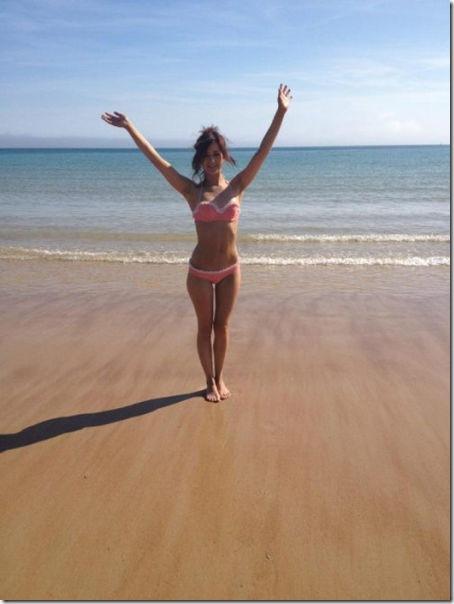 summer-babes-bikini-33