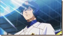 Diamond no Ace - 59 -32