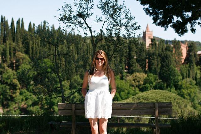 Italy-6752_thumb[2]