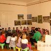 Muzej_Vojvodina 005.JPG