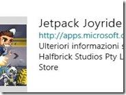 Come vedere il link di un'applicazione Windows 8 nello Store dalla schermata Start