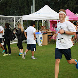2012 Chase the Turkey 5K - 2012-11-17%252525252021.27.41.jpg
