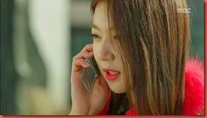 Miss.Korea.E09.mp4_003396483