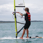 windsurfing 001.JPG