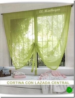 cortinas traslucidas ikea