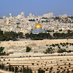 Izrael_004.jpg