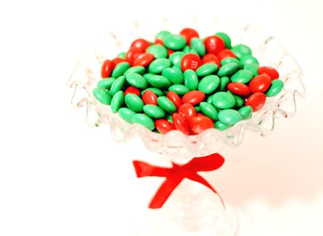 juleforberedelser juleinspirasjon IMG_0597 2