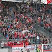 Oesterreich -Rumaenien , 5.6.2012, Tivoli Stadion, 10.jpg
