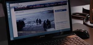 PC Ubuntu nel film Un Ragionevole Dubbio
