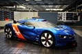 Renault-Alpine-A11-50-Concept-24CSP