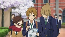 [Mazui]_Tamako_Market_-_03_[4CD0E3A9].mkv_snapshot_05.31_[2013.01.24_20.42.40]