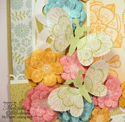 sugar-spice-cricut-layout-flowers-bu[1]