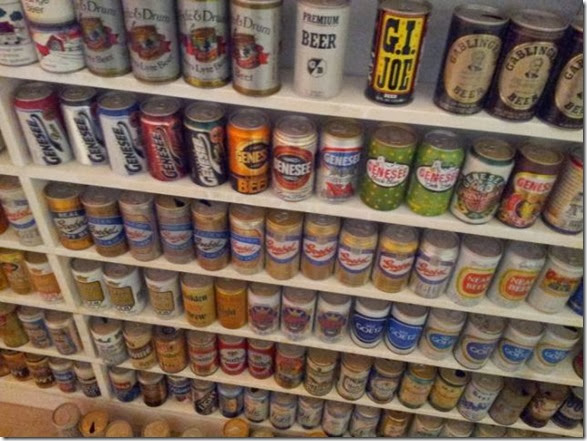 beer-can-collection-3
