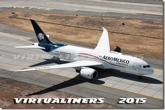 SCEL_Boeing_787-8_Aeromexico_N967AN_0030