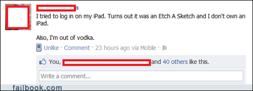 funny-facebook-fails-drunk-tech-ing