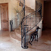 the-free-estimate-wrought-iron-in-las-vegas-and-safe-money-stair-railing-08.JPG