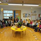 Kindergartenjahr 2013/2014 » Erntedank