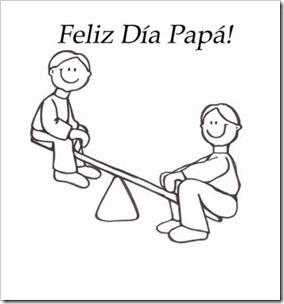 dia_del_padre-0005