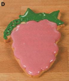 biscotti al mostoD