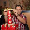 Weihnachtsfeier2010_071.JPG